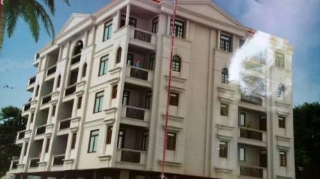 1050 sqft, 2 bhk Apartment in Builder Project Mohana Mandi, Jaipur at Rs. 25.0000 Lacs