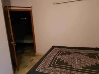 1000 sqft, 1 bhk Apartment in Builder Shivraj niketan Vaishali Nagar, Jaipur at Rs. 9000