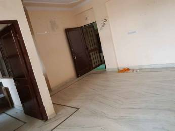 1600 sqft, 3 bhk BuilderFloor in Builder Shivraj niketan hanuman nagar Vaishali Nagar, Jaipur at Rs. 13000