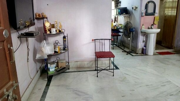 860 sqft, 2 bhk Apartment in Builder Project Garia, Kolkata at Rs. 23.0000 Lacs
