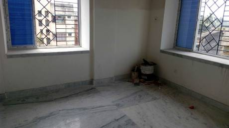 845 sqft, 2 bhk BuilderFloor in Builder Project Garia, Kolkata at Rs. 26.0000 Lacs