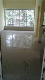 1050 sqft, 3 bhk BuilderFloor in Builder Project Garia, Kolkata at Rs. 40.0000 Lacs