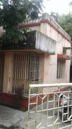 2160 sqft, 3 bhk IndependentHouse in Builder Project Shakuntala Park, Kolkata at Rs. 60.0000 Lacs