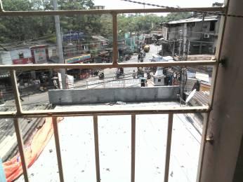 1135 sqft, 2 bhk Apartment in Builder Project Pal Bazaar Kolkata, Kolkata at Rs. 12000