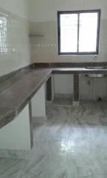 1135 sqft, 2 bhk Apartment in Builder Project Pal Bazaar Kolkata, Kolkata at Rs. 10000