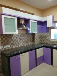 1673 sqft, 3 bhk Apartment in Builder Project Kasba, Kolkata at Rs. 35000
