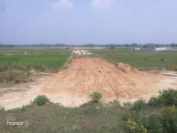 1250 sqft, Plot in Shine Xhevahire City LDA Colony, Lucknow at Rs. 12.5000 Lacs