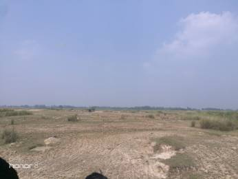 1250 sqft, Plot in Builder kutumbh kashiyana Babatpur, Varanasi at Rs. 13.7625 Lacs