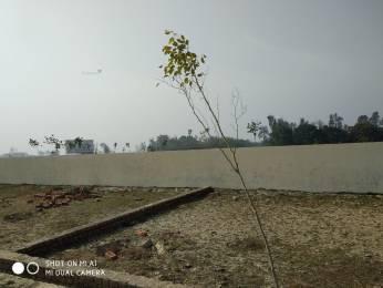 2450 sqft, Plot in Builder kutumbh kashiyana Babatpur, Varanasi at Rs. 26.9745 Lacs