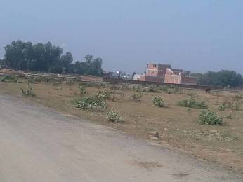 1000 sqft, Plot in Anam Estate Enclave Faizabad Road, Lucknow at Rs. 12.9900 Lacs