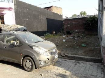 1800 sqft, Plot in Builder Project Dandiya Bazar Shadab Colony, Lucknow at Rs. 1.0260 Cr