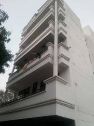 950 sqft, 2 bhk Apartment in Builder vijay khand Gomti Nagar, Lucknow at Rs. 45.6000 Lacs
