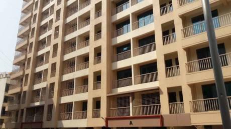 675 sqft, 1 bhk Apartment in Vandana Vandana Apt Mira Road, Mumbai at Rs. 50.6250 Lacs