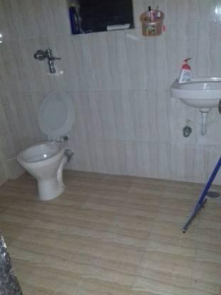 800 sqft, 2 bhk Apartment in Builder Project Andheri East, Mumbai at Rs. 40000