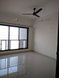 600 sqft, 1 bhk Apartment in Builder Project Marol andheri east, Mumbai at Rs. 28000