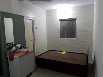 900 sqft, 2 bhk Apartment in Builder Project Marol andheri east, Mumbai at Rs. 45000