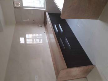 1200 sqft, 3 bhk Apartment in Bindras Complex Bldg B1 Wing A B Andheri East, Mumbai at Rs. 66000