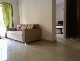 1200 sqft, 3 bhk Apartment in Aishwarya Height Jogeshwari East, Mumbai at Rs. 66000