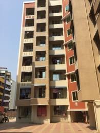 645 sqft, 1 bhk Apartment in Deepali Heramb Park Badlapur West, Mumbai at Rs. 23.0000 Lacs