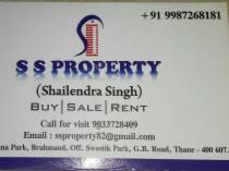 SS Property