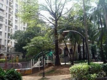 1656 sqft, 3 bhk Apartment in ACME Ozone Phase 2 Manpada, Mumbai at Rs. 34000