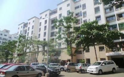 900 sqft, 2 bhk Apartment in Gala Pride Park Thane West, Mumbai at Rs. 23000