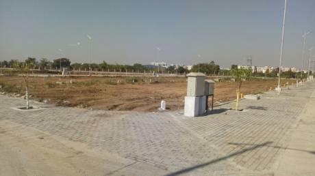 1600 sqft, Plot in Builder Mahalaxmi nagar 0 Near Outer Ring Road Jamtha, Nagpur at Rs. 15.2000 Lacs