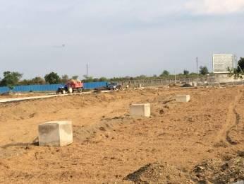 4000 sqft, Plot in Builder Mahalaxmi nagar 7 Near Outer Ring Road Jamtha, Nagpur at Rs. 40.0000 Lacs