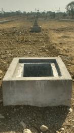 1700 sqft, Plot in Mahalaxmi Nagar 7 Gumgaon, Nagpur at Rs. 17.0000 Lacs