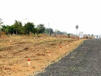 1440 sqft, Plot in Builder Project Outer Ring Road, Nagpur at Rs. 5.4000 Lacs