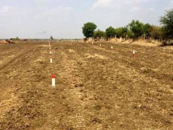 1518 sqft, Plot in Builder Project Outer Ring Road, Nagpur at Rs. 5.3100 Lacs