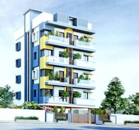 1400 sqft, 3 bhk BuilderFloor in Builder Liviano 6 Narendra Nagar, Nagpur at Rs. 65.0000 Lacs
