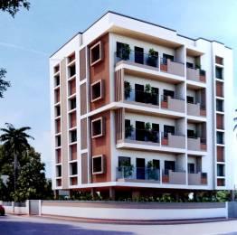 1050 sqft, 2 bhk Apartment in Builder Liviano 5 Narendra Nagar, Nagpur at Rs. 50.0000 Lacs