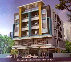 1100 sqft, 2 bhk Apartment in Builder Elegant Symphony Beltarodi Road, Nagpur at Rs. 40.0000 Lacs