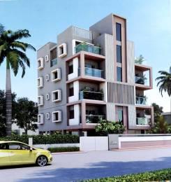 1100 sqft, 2 bhk Apartment in Builder Liviano 4 Suyog Nagar, Nagpur at Rs. 53.0000 Lacs