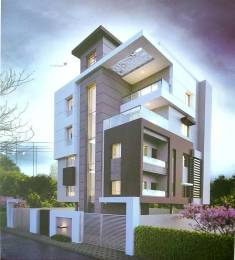 1050 sqft, 2 bhk Apartment in Builder Sai Leela 1 Deendayal Nagar, Nagpur at Rs. 57.7500 Lacs