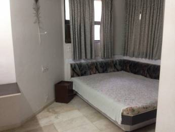 1200 sqft, 2 bhk Apartment in Pate Trupti Prabhat Road, Pune at Rs. 1.7500 Cr