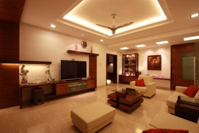 1100 sqft, 2 bhk Apartment in Landmark Moondrop Law collage Road, Pune at Rs. 1.4500 Cr