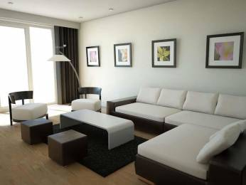 650 sqft, 1 bhk Apartment in Builder Radhashree Apartment Prabhat Road, Pune at Rs. 85.0000 Lacs
