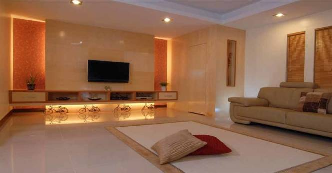 1500 sqft, 3 bhk Apartment in Builder Ramamadhav Apartmnet Deccan Gymkhana, Pune at Rs. 1.8500 Cr