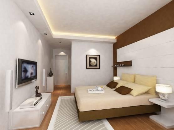 1525 sqft, 3 bhk Apartment in Swojas Chintamani Deccan Gymkhana, Pune at Rs. 2.6000 Cr