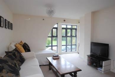 1150 sqft, 2 bhk Apartment in Pandit Javdekar Manorang Prabhat Road, Pune at Rs. 1.6500 Cr
