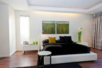 650 sqft, 1 bhk Apartment in Swojas Gulmohar Law collage Road, Pune at Rs. 1.1000 Cr