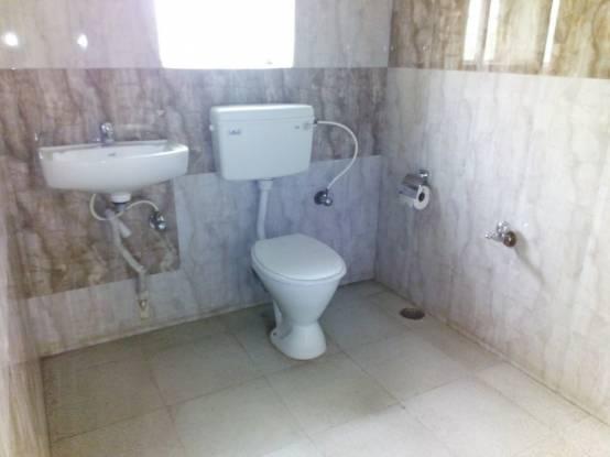 1100 sqft, 2 bhk Apartment in Darode Matru Chhaya Deccan Gymkhana, Pune at Rs. 2.0300 Cr