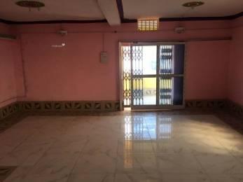 1820 sqft, 3 bhk Apartment in Morya Varun Complex Erandwane, Pune at Rs. 2.3500 Cr