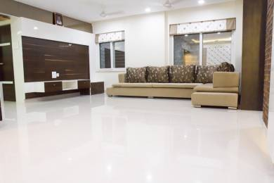 1300 sqft, 2 bhk Apartment in Builder not to say Kothrud, Pune at Rs. 1.3200 Cr