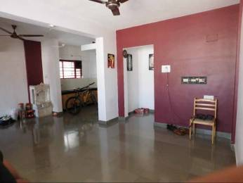 1120 sqft, 2 bhk Apartment in Pate Trupti Prabhat Road, Pune at Rs. 1.6000 Cr