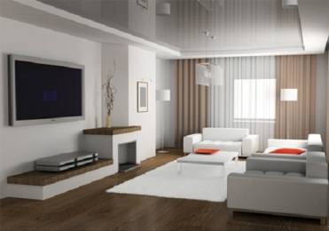 1150 sqft, 2 bhk Apartment in Builder Project Deccan Gymkhana, Pune at Rs. 1.1500 Cr