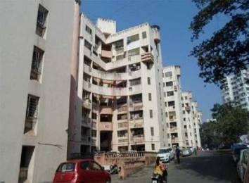 1050 sqft, 2 bhk Apartment in Builder Project Manpada, Mumbai at Rs. 25000
