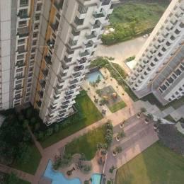 1120 sqft, 2 bhk Apartment in Builder Project Majiwada, Mumbai at Rs. 28000